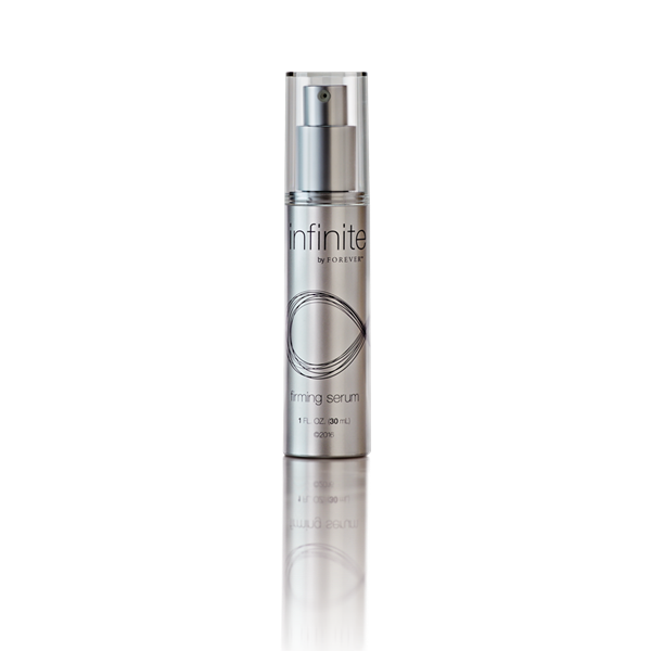 Picture of Infinite by Forever Firming Serum