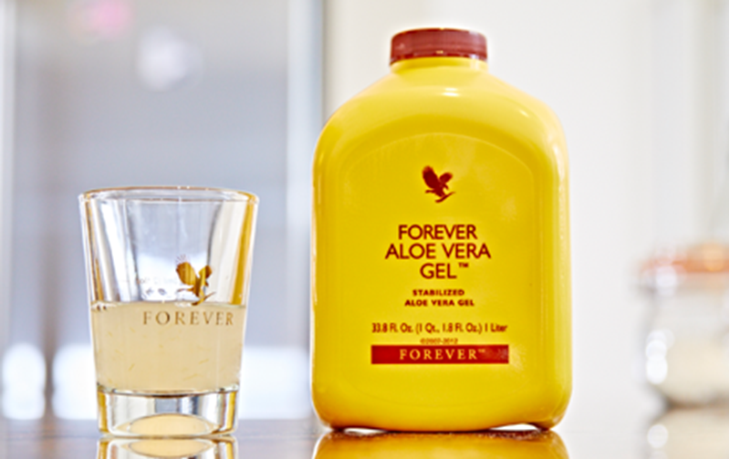 34dabf3653 Aloecompany.gr - Forever Business Owner. Forever Living Products  -ανακαλυψτε την μεγαλυτερη εταιρια παγκοσμιως σε προϊοντα αλοης
